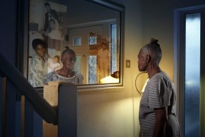 """Dementiaville: Episode 2 - """"Families"""" Dorothy and family"""