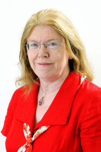 Professor Eileen Scanlon has been awarded an OBE