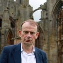 Andrew Marr presents Scotland and the Battle for Britain