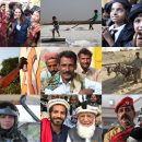 Dangerous Borders: A Journey across India and Pakistan