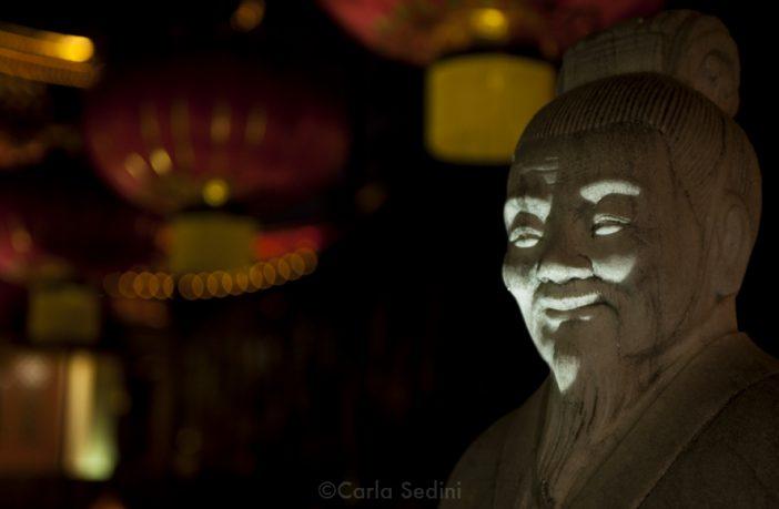 Confucius - Genius of the Ancient World