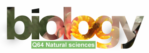 Science - biology_Q64 Natural sciences LOGO