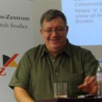 Gerry Mooney