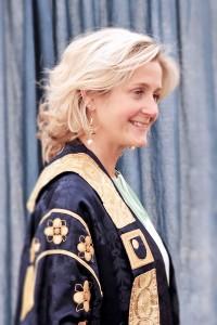 Official Graduation- 32