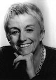 Prof Doreen Massey