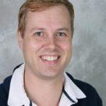Mathijs Lucassen
