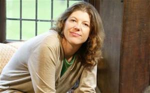 Dr Sigrid Rausing