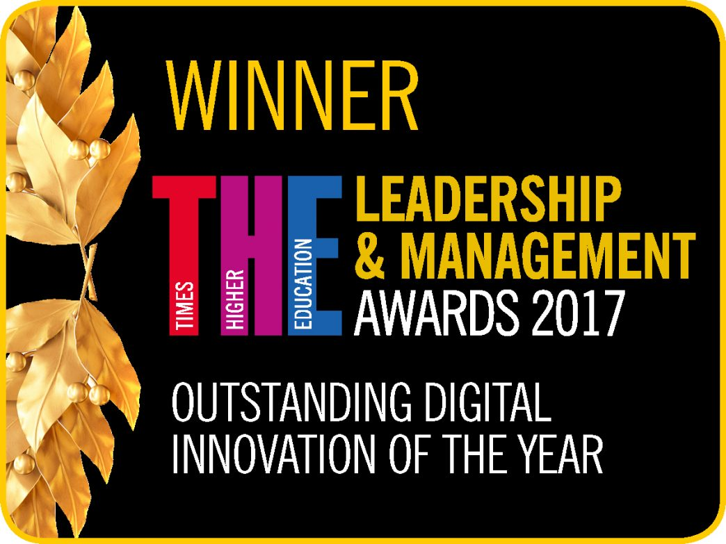 award in leadership and management Following successful completion you will receive an ilm award in leadership and management (level 5 uk) from the institute of leadership and management this is an award on the uk regulated qualification framework (rqf.