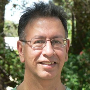 One of the academic consultants on the programme, Dr Sandip Hazareesingh