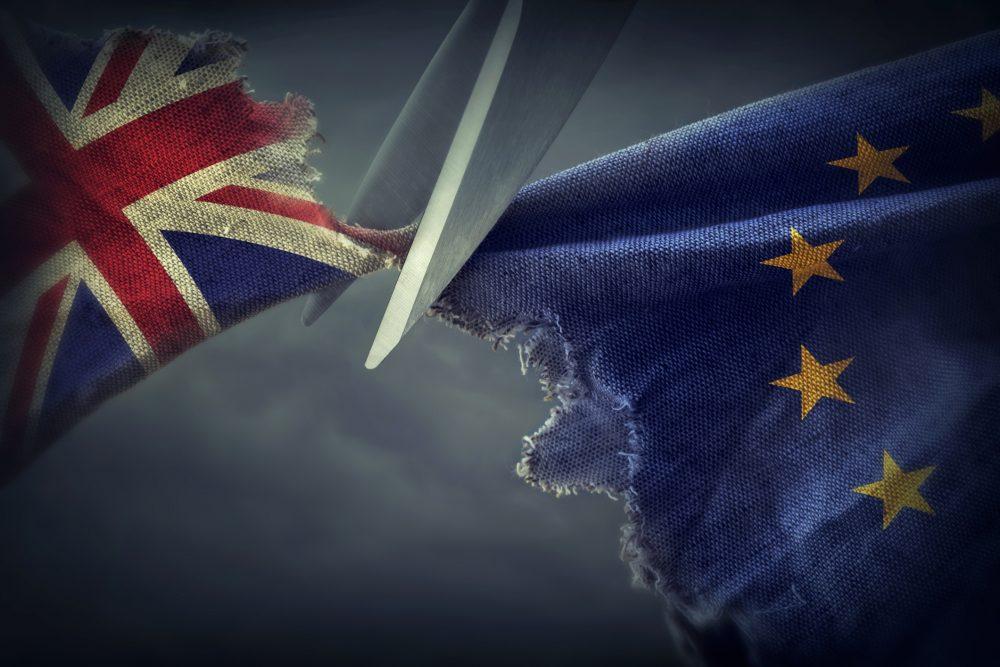 Brexit academic freedom