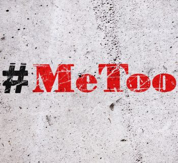 #metoo sexual harassment