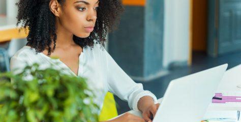 Open University set to train West Midlands residents in next-gen cyber skills