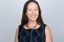 PhD student, Diane Coral Turner