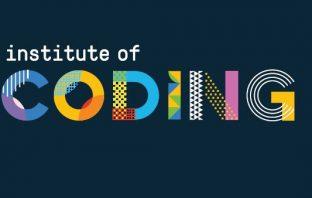 Institute of Coding