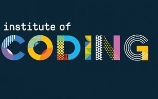 Institute of Coding