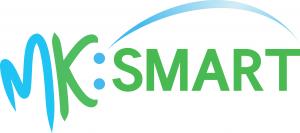 MK Smart