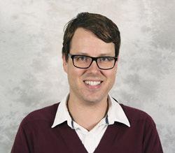Photo of Mathijs Lucassen