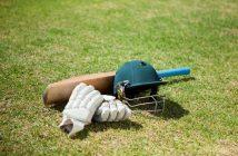 Adrian Rollins Cricket