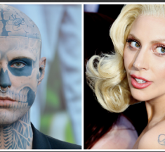 Lady Gaga's Twitter blunder and why speculating about suicide after a celebrity death is problematic