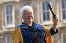 Val McDermaid