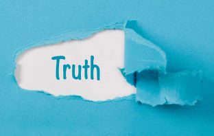 Myth-busting assumptions about OU Study