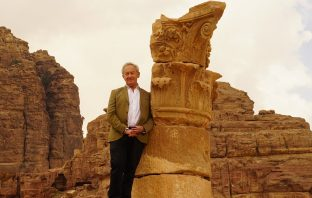 Civilisations Simon Schama