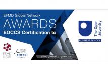 EOCCS logos