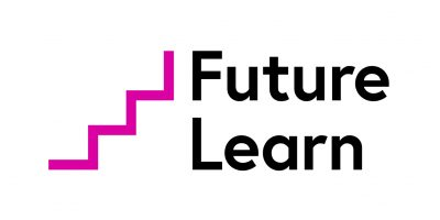 FutureLearn