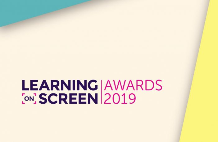 image of the earning on Screen Awards 2019