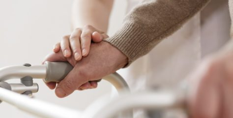The Open University launches scholarship fund to support carers