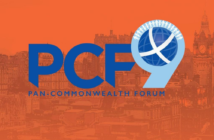 PCF9 logo