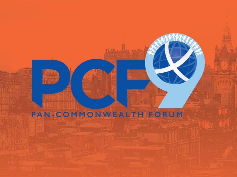 PCF9: Discussing the future of education and lifelong