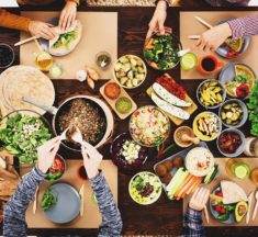 Veganism has always been more about living an ethical life than just avoiding meat and dairy