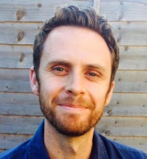 Dr Edward Hogan