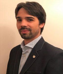 Dr Filippo Boni