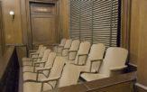 generic jury box