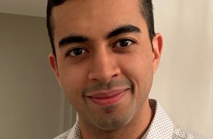 Imran Nasim