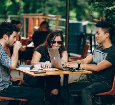 Santander Universities scheme offers cash grant to students