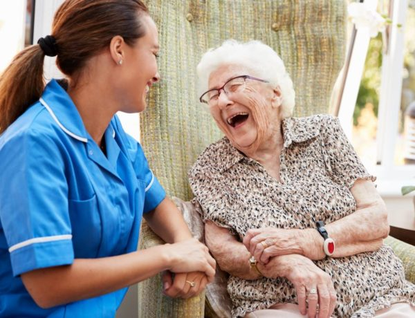 Flexible-learning route into nursing with OU and UWE Bristol